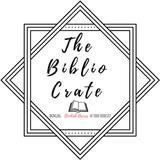 thebibliocrate