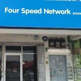 fourspeednetwork