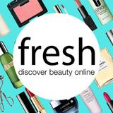 fresh_fragrances