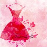 fuwaholicdressrental