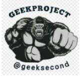 geeksecond