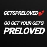 getspreloved