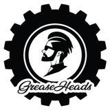 greaseheads