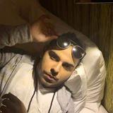 irfan_yusof