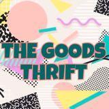 thegoods.thrift