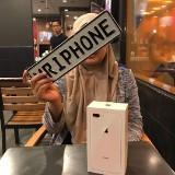 onlineshoophariantimriphone