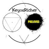 prelovedkeyosricher
