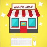 r.shop_online