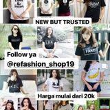 refashion_shop
