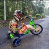 ride4life27