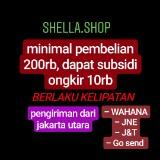 shella.shop