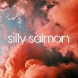silly.salmon
