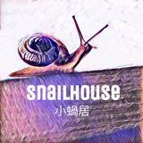snailhouse
