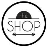 the_shop3