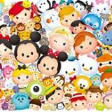 tsums_tsums