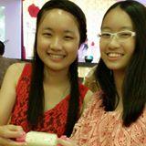ying_xiang29