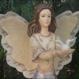 angelshand