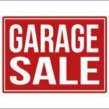 bfrv.garage.sale