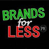 brands4less.davao