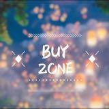 buy.zone