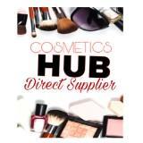 cosmeticshub24
