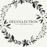 decollection