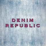 denimrepublic.mnl