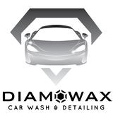 diamowax