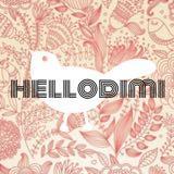 hellodimi