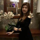 katrina_delloro