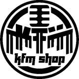 kfmshop