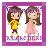 klaire_and_kleos_unique_finds