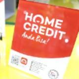 kredithcidbdg