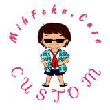 mihfeka_casecustom