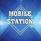 mobilestation8g