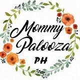 mommypaloozaph