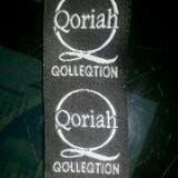 qoriah_qolleqtion