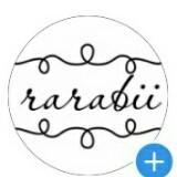 rarabii