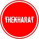 thekharat