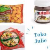 toko_julie