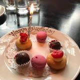 cakefairy