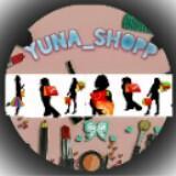 yuna_shopp