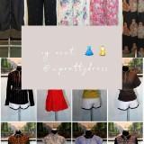 _prettydresses