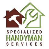 handyman_company