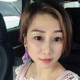jolene_ong81