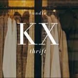 k.x_thrift