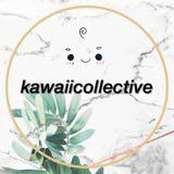 kawaiicollective