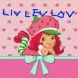 liv_lev_lov