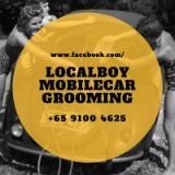 localboymobilegrooming