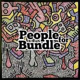peopleforbundle14